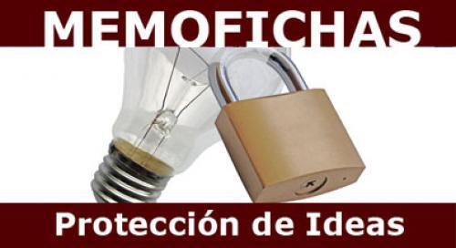 PROTECCION Ideas Memofichas Twitter