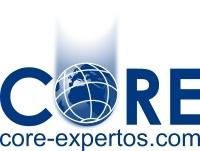 CORE-EXPERTOS.COM