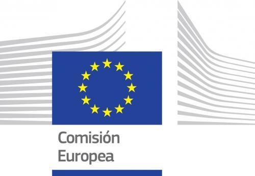 Convocatoria Programa COS-TOUR-0304_2015