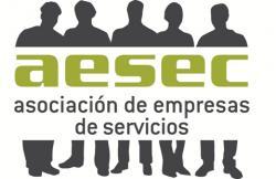 AESEC