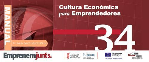 Cultura Economica para Emprendedores (34) Imagen Manuales
