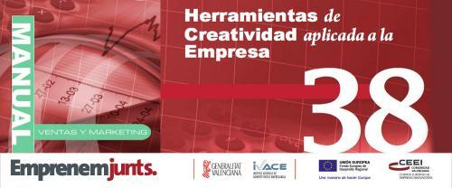 Herramientas de creatividad aplicada a la empresa (38)