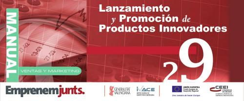 Lanzamiento y promoción de productos innovadores (29)