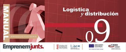 Logística y Distribución (9)