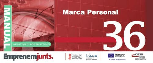 Marca Personal (36)