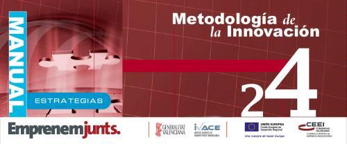 Metodología de la innovación (24)