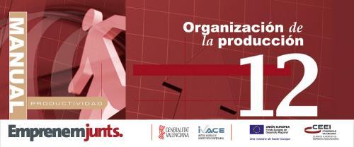 Organización de la Producción (12)
