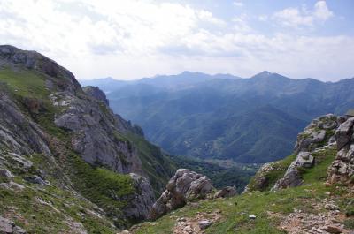 Picos de europa[;;;][;;;]