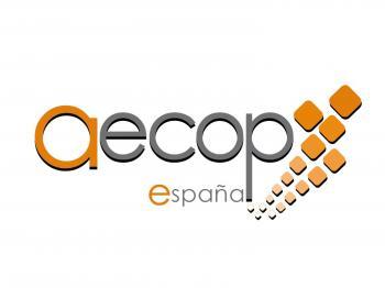 AECOP España