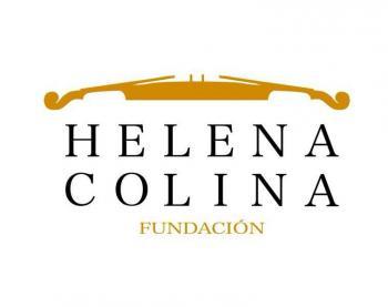 Fundación Helena Colina