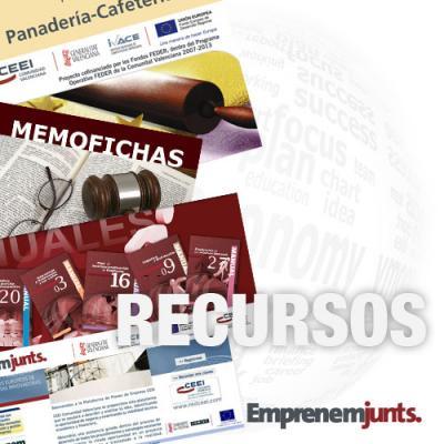 RECURSOS BANNER CUADRADO 500