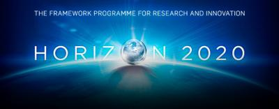 IVACE Europa: Oportunidades H2020