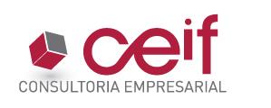 CEIF Consultoría Empresarial