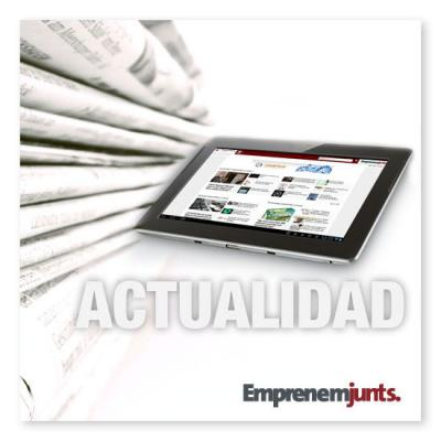 Breves reflexiones sobre el mundo del marketing empresarial