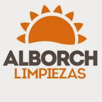 Empresa de limpieza en valencia noticia p ginas for Empresas de limpieza en valencia que necesiten personal