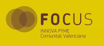 Bases Premios Focus Innova Pyme Comunitat Valenciana 2015