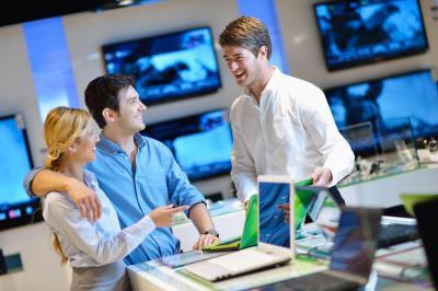 La Gestión del Cliente en Retail