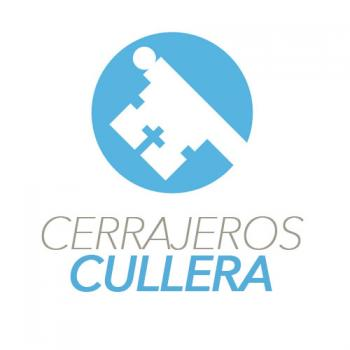 Cerrajeros cullera empresas emprenemjunts - Cerrajeros 24h valencia ...