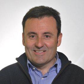 Rodolfo Abad