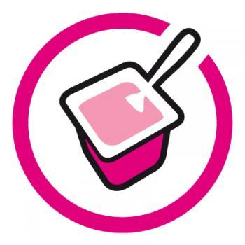 Yogur de Fresa S.L.