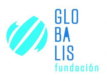 FUNDACION GLOBALIS