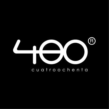 SOLUCIONES CUATROOCHENTA S.L.