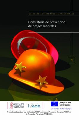 Actividades de Asesoría, Consultoría e Investigación. Consultoría de Prevención de Riesgos Laborales