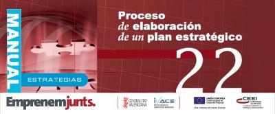 Proceso de elaboración de un plan estratégico (22)