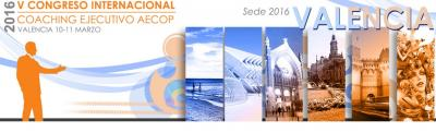 Dossier V Congreso Internacional Coaching Ejecutivo AECOP