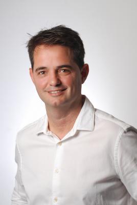 Jordi Vilanova