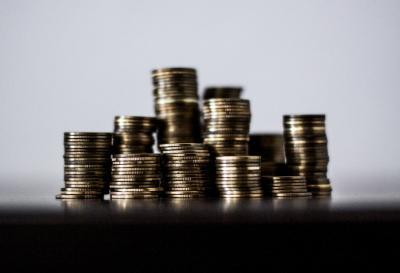 El crowdfunding en Europa