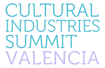 Cultural Industries Summit