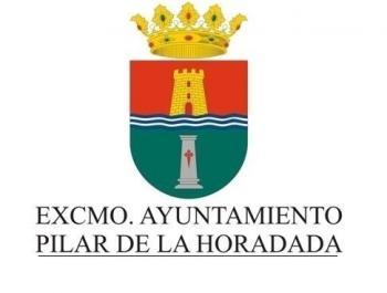 Ayuntamiento Pilar de la Horadada