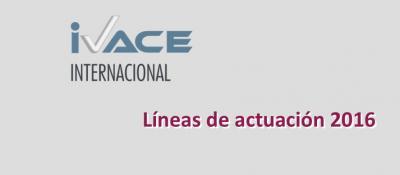 Programas y Ayudas a la internacionalización de las pymes valencianas