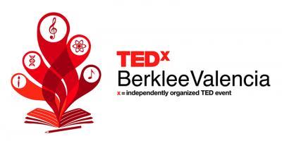 TEDxBerklee Valencia y la innovaci�n