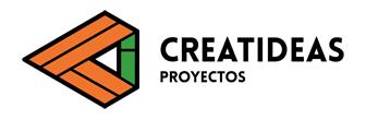 Creatideas Proyectos S.L.