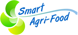 IP Legal Advice Workshop - SmartAgriFood