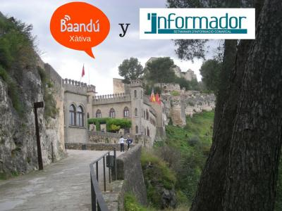 Baand� y L'Informador