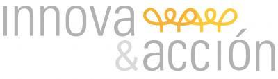 Club de Innovación: Innova&acción