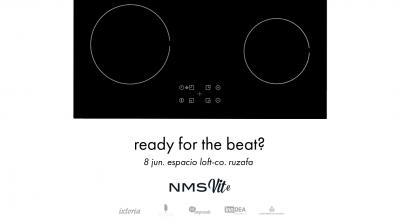 NMSVite musica