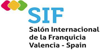 Salón Internacional de la Franquicia