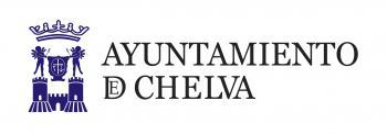 AEDL Ayuntamiento de Chelva