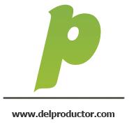 delproductor.com
