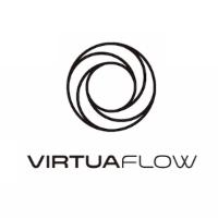 VirtuaFlow
