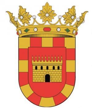 Ayuntamiento de Chera