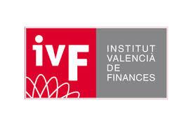 Inmaculada Bea-IVF (Foro de financiación para la innovación)