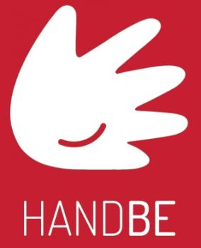 HANDBE