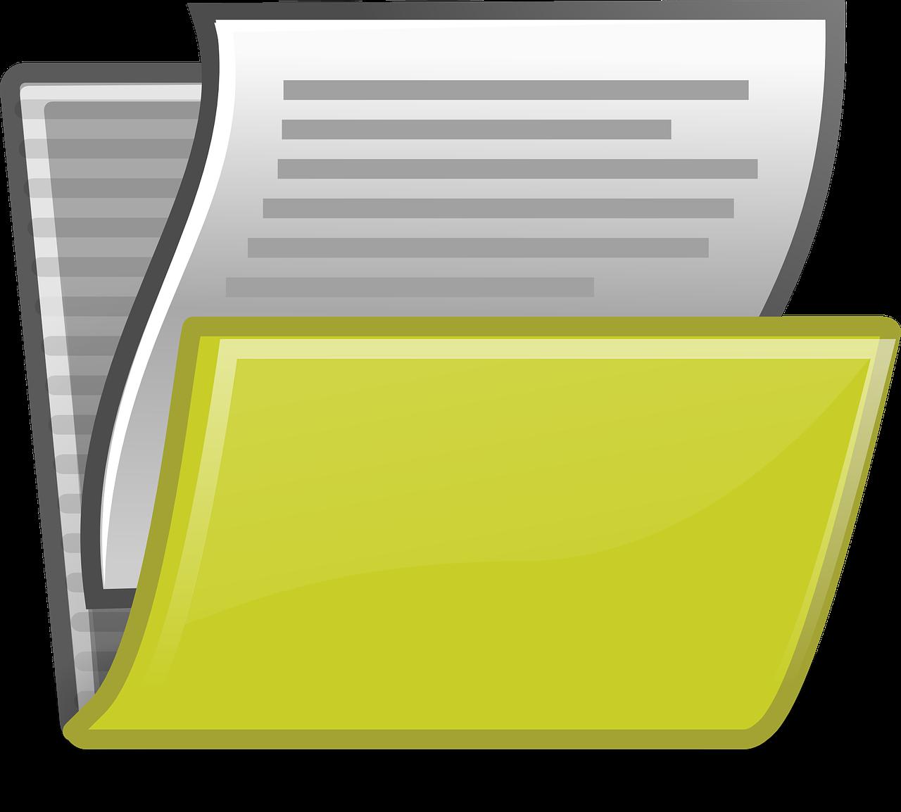 La contratación on-line y el uso de las nuevas tecnologías en el comercio electrónico