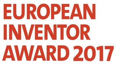 Nominations for the European Inventor Award 2017 are open
