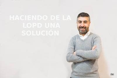 Jos� Manuel Sanz